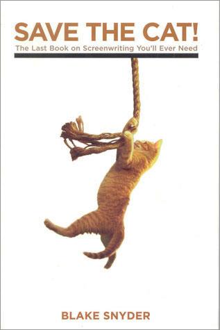 save_cat
