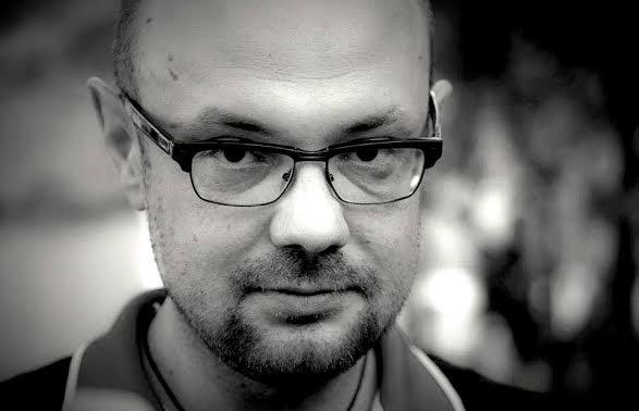 pers_mikhailov