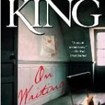 book_king