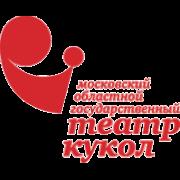 театр_кукол