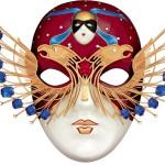 logo_golden_mask