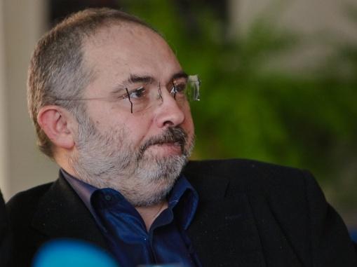 pers_gelman