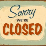 closed23