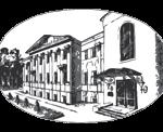 logo _Lit