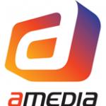 amedia