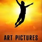 logo-art-pictures