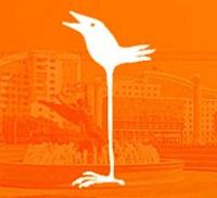 logo_debut1