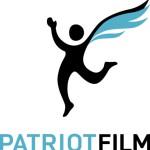 logo_patriot