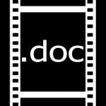 logo_razbeg