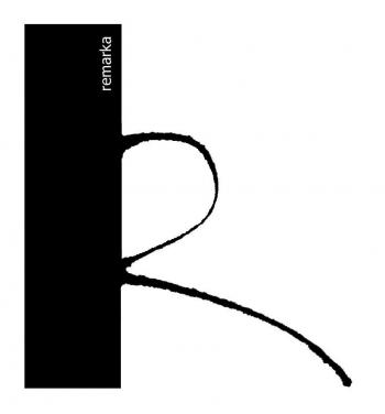 logo_remarka