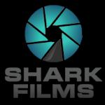 logo_sharkfilms