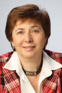 pers_kemarskaya